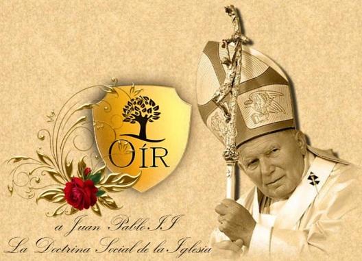 . Doctrina Social de la Iglesia d