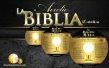 LA BIBLIA 08 b