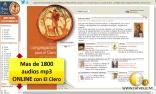 LA BIBLIA 10